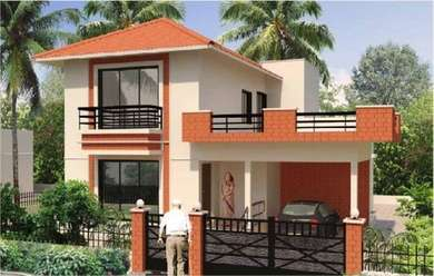 Covai Property Centre Covai Serene Pragati Hi-Tech City, Hyderabad