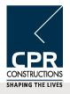 Cpr Constructions Builders