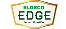 LOGO - Eldeco Edge