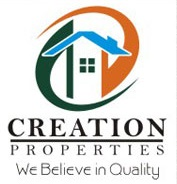 Creation Properties