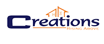 Creations Builders