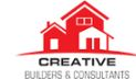 Creative Builders and Consultants