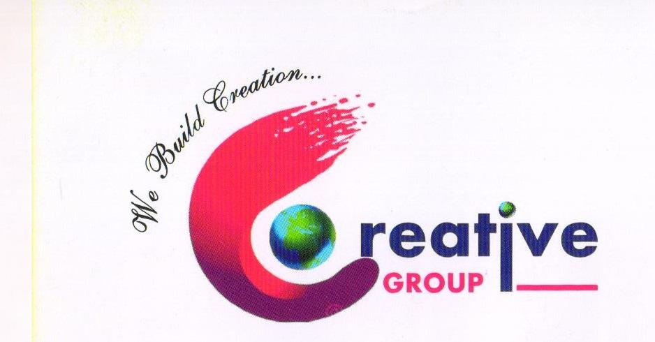 Creative Group Gwalior