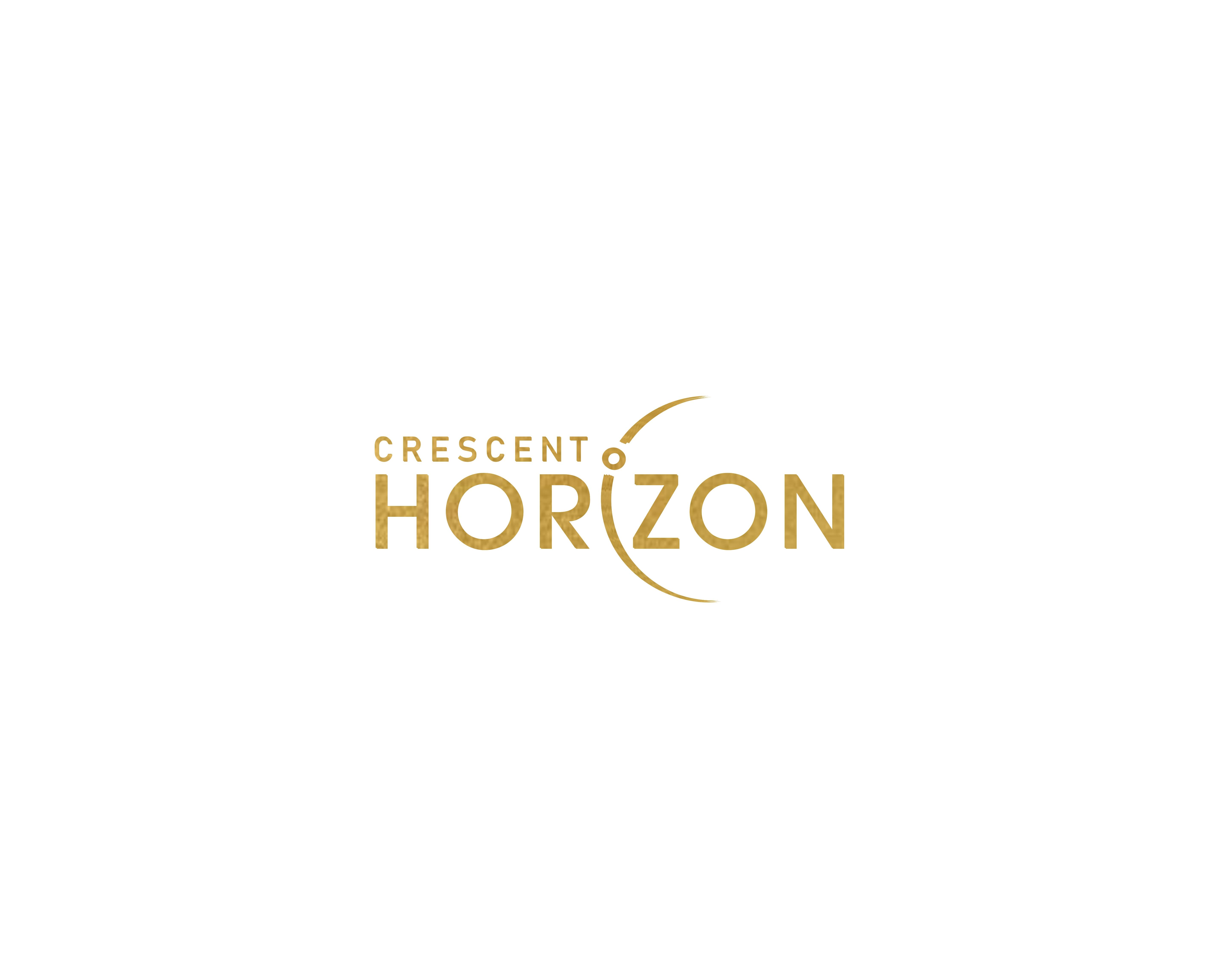 Crescent Horizon Mumbai Andheri-Dahisar