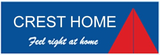 Crest Home