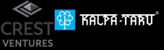 Crest Ventures and Kalpataru