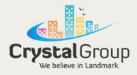 Crystal Group Vadodara