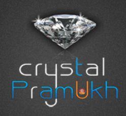 Crystal Pramukh Vadodara