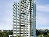 Crystal Group and Sterling Buildcon Chembur High Chembur (East), Mumbai Harbour
