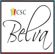 LOGO - CSC Belva