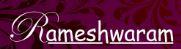 LOGO - CSN Rameshwaram