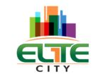 LOGO - Elite City