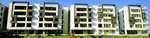 CT Elite Towers in Kalia Colony, Jalandhar