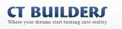 CT Builders