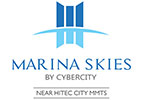 Cybercity Marina Skies Hyderabad