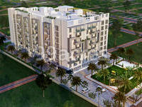 Cynosure White Spaces in Whitefield, Bangalore East