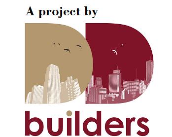 DD BUILDERS