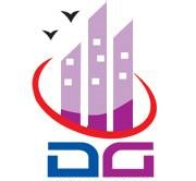 DG Infra Group