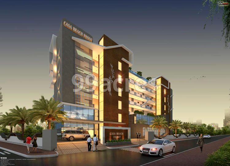 Flats in vijayawada flats for sale in vijayawada