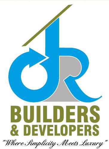 D R Builders