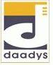 Daadys Builders
