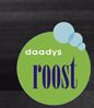 Daadys Roost Bangalore South