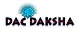 LOGO - DAC Daksha