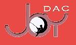 LOGO - DAC Joy