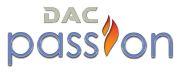 LOGO - DAC Passion