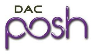 LOGO - DAC Posh