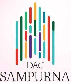LOGO - DAC Sampurna