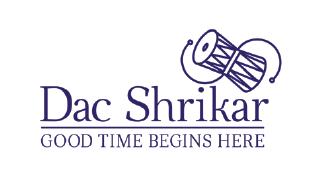 LOGO - DAC Shrikar