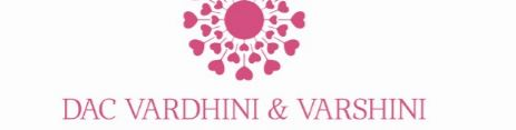 LOGO - DAC Vardhini And Varshini