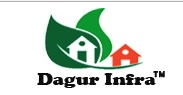 LOGO - Dagur Dewas Highway City