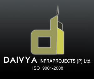 Daivya Infraprojects