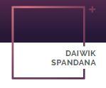 Daiwik Spandana Bangalore South