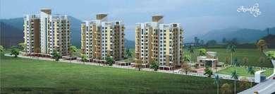 Dajikaka Gadgil Dajikaka Gadgil Anant Shilp Apartment Patil Nagar, Pune