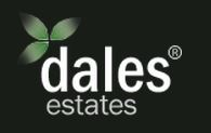 LOGO - Dales Orchid Dale