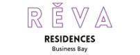LOGO - DAMAC Reva Residences