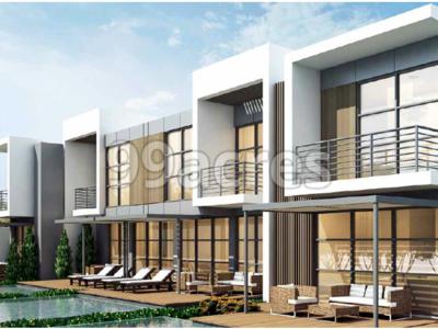 DAMAC Properties Damac Akoya Oxygen Relax Dubailand