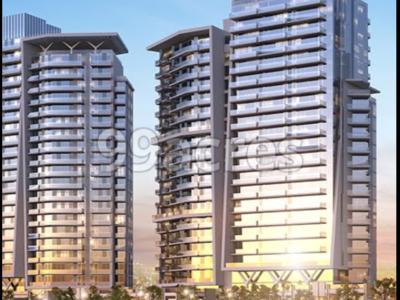 DAMAC Properties Artesia DAMAC Hills Dubailand
