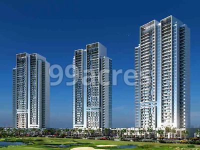 DAMAC Properties DAMAC Carson Hills Dubailand