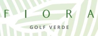 LOGO - DAMAC Fiora in Golf Verde