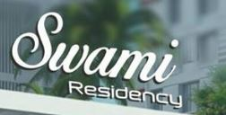 LOGO - Dandawate Swamy Residency
