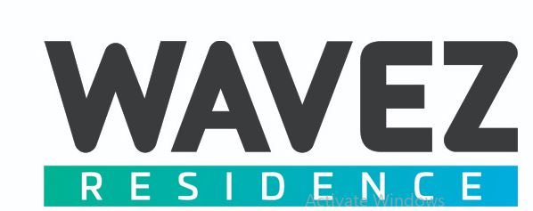 LOGO - Wavez Residences