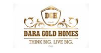 LOGO - Dara Gold Homes