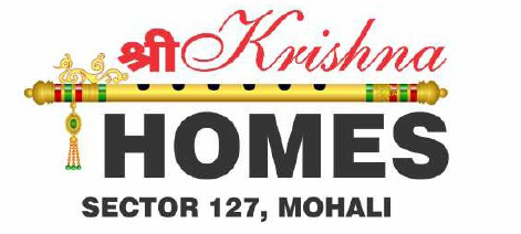 LOGO - Dara Krishna Homes