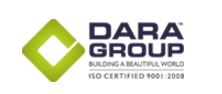 Dara Estates Builders