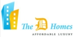 LOGO - Dara The D Homes