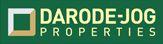 Darode Jog Properties